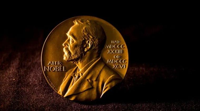 3 Ilmuwan Peraih Nobel Prize karena Mengembangkan Baterai Lithium-Ion