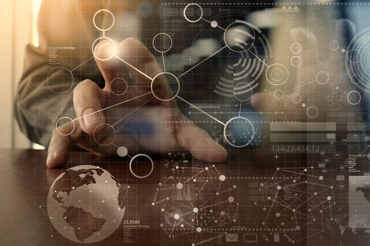 Beberapa Trend Teknologi Industri yang Mengguncang Dunia