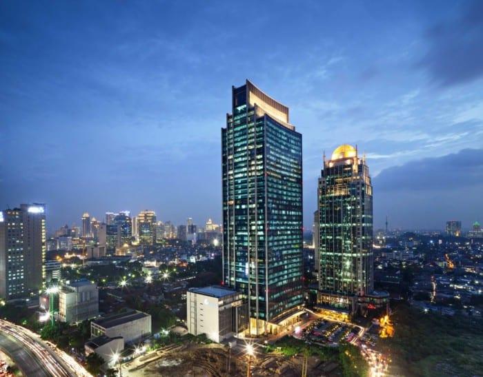 7 Daerah di Indonesia yang Memiliki Perekonomian Bagus dan Maju