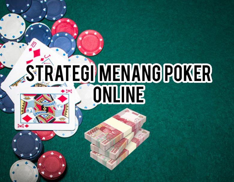 Trik Jitu Raih Kemenangan di Pokerclub88