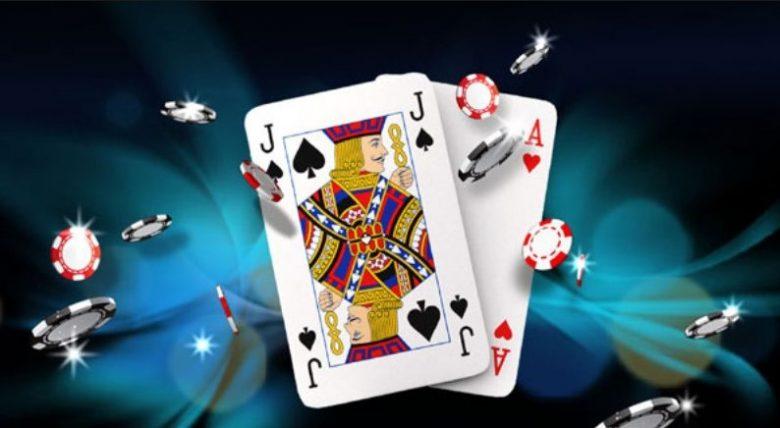 Keunggulan Nagapoker Link, Sebagai Situs Judi Poker Online Terpercaya