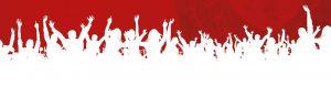 Politik : Definisi, Macam dan Tujuan Sistem Politik