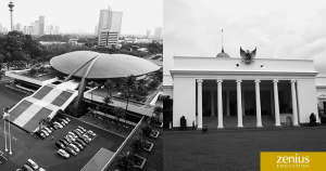 Kuliah Jurusan Ilmu Politik Buka Wawasan dan Cara Pandang Baru