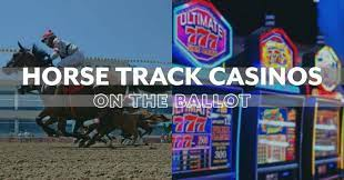 How to Make Money With Conference Races